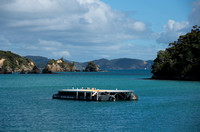 Otehei Bay, Bay of Islands